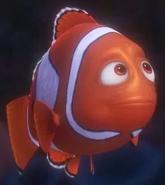 Profile - Marlin
