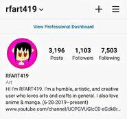 Screenshot 20210326-081335 Instagram