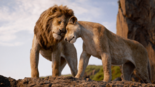 Simba and Nala (2019) (V3)