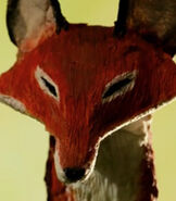 The-fox-the-little-prince-6.87