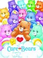 The Care Bears Family 'n Friends Movie (1988)