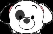 Tsum-tsum-patch