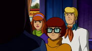 Big-top-scooby-doo-disneyscreencaps.com-5755