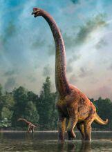 Brachiosaurus (V2).jpg