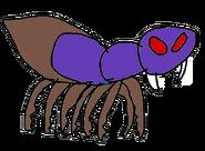 CO300 Spider