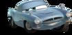 Finn mcmissile cars 2