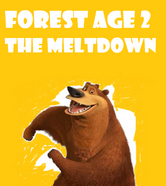 Forest Age 2 Poster1