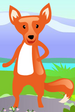Fox01 mib