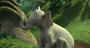 Horton-who-disneyscreencaps.com-1104
