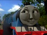 Thomas/Ice Age (Sodor Age)
