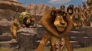 Madagascar2-disneyscreencaps.com-4604