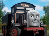 Nelson (Thomas and Friends)