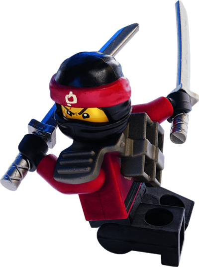 Ninja kai lego ninjago movie.png
