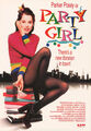 Party Girl (1995)