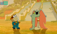 Penfold with mask7