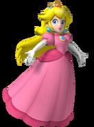 Princess peach pic
