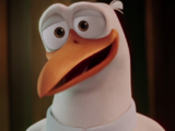 Junior (Storks)