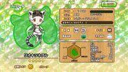 Ring-tailed-lemur-kemono-friends