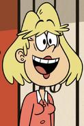 Rita Loud (The Loud House)