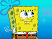Spongebob do eyes