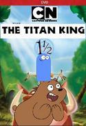 TTK112 Poster