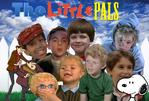 The Little Pals