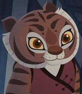 Tigress-young-kung-fu-panda-secrets-of-the-furious-five-4.43