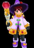 Yumi Fantasy Knight.PNG
