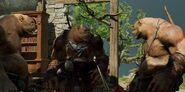 Baldurs-Gate-3-Ogre-summon-Lumps-War-Horn-Lump-the-Enlightened-One-