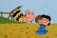 Charlie-brown-and-lucy