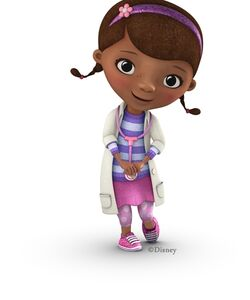 Doc McStuffins Disney Junior.jpg