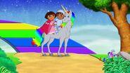 Dora.the.Explorer.S08E10.Doras.Museum.Sleepover.Adventure.720p.WEBRip.x264.AAC.mp4 001011043