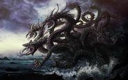 Hydra (V2)
