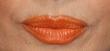 JLo's Lips