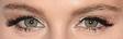 Meghan Trainor's Eyes