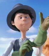Once-ler-the-lorax-24.9