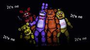 Sfm fnaf animatronics by lonewolfhbs-d87q9pg