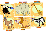 Stanleys-alphabet-adventure-african-plains-animals