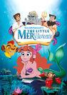 The Little Mer-Villavicencio (1989) Poster