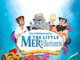 The Little Mer-Villavicencio (1989)
