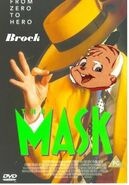 The Mask 4000Movies