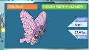 Topic of Venomoth from John's Pokémon Lecture.jpg