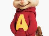 Finding Alvin (J.B. Eagle Style)