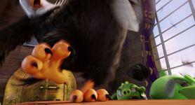 Angry-birds-disneyscreencaps.com-8883