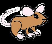 C03000 Mouse