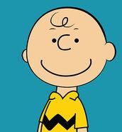 Charlie-Brown-3