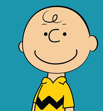 Charlie Brown (Shrek)
