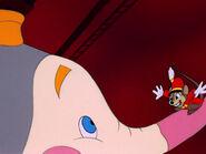 Dumbo-disneyscreencaps.com-7194