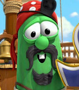 Elliot-larry-the-cucumber-the-pirates-who-dont-do-anything-a-veggietales-movie-4.54