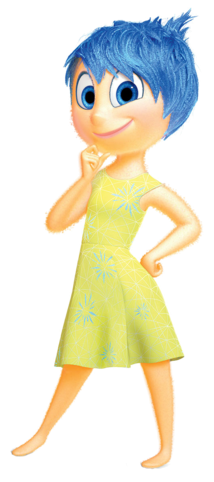 Joy inside out characters.png